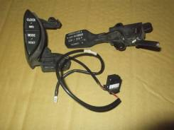 Блок круиз-контроля. Toyota Camry, ACV30, ACV30L, ACV31, ACV35, ACV36