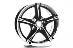Light Sport Wheels LS 137