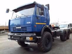 Камаз 44108. Камаз44108 2012 г. в вездеход тягач, 10 850 куб. см., 15 000 кг. Под заказ