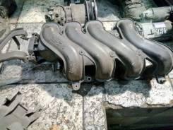 Коллектор впускной. Toyota Probox Двигатели: 1NZFE, 2NZFE