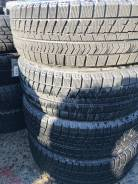 Bridgestone Blizzak VRX. Зимние, без шипов, 2013 год, износ: 10%, 4 шт. Под заказ