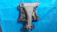 Коллектор впускной. Mitsubishi Pajero, V43W Двигатель 6G72