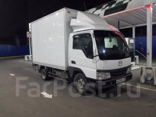 Mazda Titan. Продается грузовик Мазда титан, 2 000 куб. см., 2 000 кг.