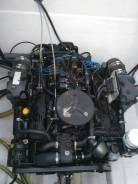 Мотор Mercruiser 6.2 377 MAG 320HP в полном комплекте. 320,00л.с., 4-тактный, бензиновый, Год: 2014 год