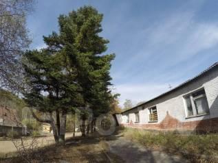 Владивосток недвижимость частные объявления доска бесплатных объявлений в нижнем нов