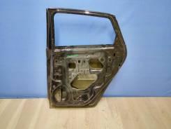 Дверь задняя правая Cadillac SRX 2 (2010-нв)
