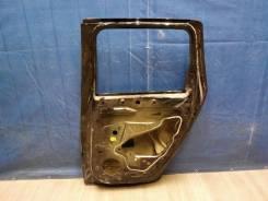 Дверь задняя правая Citroen C3 Picasso 1 (2009-нв)