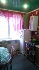 2-комнатная, квартал 40-летия Победы 4. Краснофлотский, частное лицо, 54 кв.м. Кухня