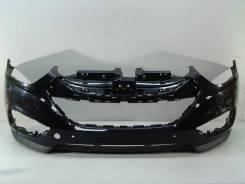 Губа. Hyundai ix35, LM Двигатели: D4HA, G4NA, G4KD. Под заказ