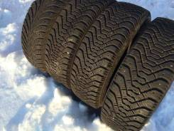 Goodyear UltraGrip 500, 195/65 D15