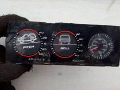 Кренометр. Nissan Terrano, WHYD21, VBYD21, WBYD21, WD21, LBYD21