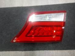 Фонарь правый внутренний Hyundai Grand Santa Fe 3 D8 (2013-нв)