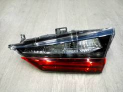 Фонарь правый внутренний Lexus RX 4 (2015-нв)