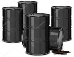 Куплю масло отработанное(отработка), выезд по Приморском краю