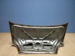 Крышка багажника Daewoo Nexia 1 (1995-нв)