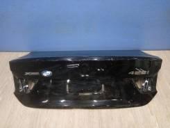 Крышка багажника BMW 4er F32 F82 F33 F83 F36(2013-нв)