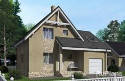 Продается загородный жилой дом 146 кв. Соловей ключ улица звездная, р-н Сахарный ключ, площадь дома 150 кв.м., скважина, электричество 15 кВт, отопле...
