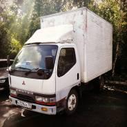 Mitsubishi Canter. Продам грузовик Mitsubishi canter, 4 200 куб. см., 3 000 кг.
