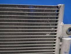 Радиатор кондиционера Chery Tiggo T11 (2005-нв)