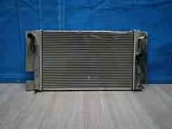 Радиатор ДВС Toyota Corolla 10 E150 (2007-2013)