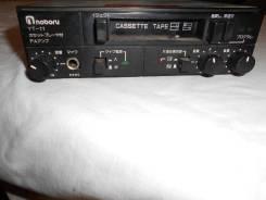 Продам магнитолу с поддержкой микрофона ( реклама на грузовике)Япония.