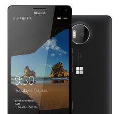Microsoft Lumia 950 XL Dual Sim. Б/у