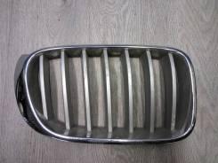 Решетка радиатора правая BMW X3 F25 (2010-нв)