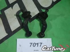 Шаровая опора. Toyota Aristo, JZS161, JZS160 Двигатели: 2JZGE, 2JZGTE
