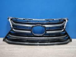 Решетка радиатора Lexus NX 1 (2014-нв)