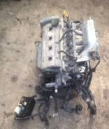 Продажа двигатель на Toyota Corolla AE110 5AFE