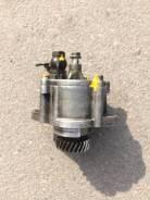 Вакуумный насос. Toyota Land Cruiser, HDJ81V, HDJ81 Двигатели: 1HZ, 1HDT