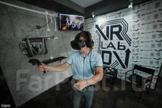 Ищу партнера Для бизнеса Виртуальная Реальность