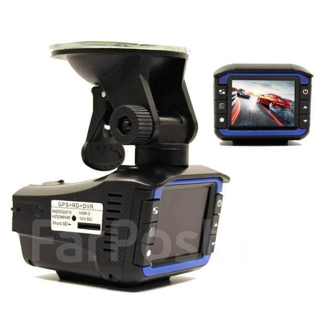 Vgr видеорегистратор видеорегистратор kapkam q53