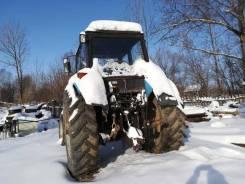 МТЗ 1221. Продам трактор Белорус 1221