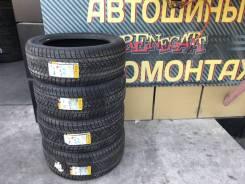 Pirelli Scorpion Winter. Зимние, без шипов, 2018 год, без износа, 4 шт