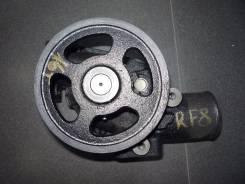 Помпа Nissan Diesel RF8 Ручейковый , шт