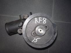 Помпа Nissan Diesel RF8 , шт