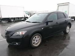 Mazda Axela. автомат, передний, 1.5 (115л.с.), бензин, 87тыс. км, б/п, нет птс. Под заказ