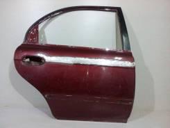 Дверь боковая. Kia Spectra, LD Двигатель S6D. Под заказ