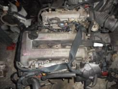 Двигатель Nissan SR20DE в сборе! Без пробега по РФ! ГТД, ДКП!
