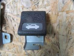 Ручка открывания капота. Subaru Forester, SF5