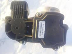 Заслонка дроссельная. Лада Калина Лада Гранта, 2191, 2190 Двигатели: BAZ21126, BAZ11183, BAZ21127, BAZ11186