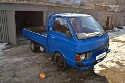 Nissan Vanette. Продаю хорошенький грузовичок недорого, 2 000 куб. см., 1 000 кг.
