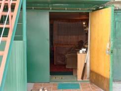 Обмен недвижимости у моря на квартиру / внедорожник. От частного лица (собственник)