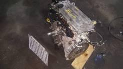 Двигатель в сборе. Toyota: Tarago, Alphard, Camry, Harrier, Kluger V, Estima, Previa Двигатель 2AZFE