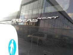 ГАЗ Газель Next A64R42. ГАЗель Некст в хорошем состоянии, 2 776 куб. см., 20 мест