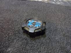 Крышка маслозаливной горловины 6G73,4G93 GDI,4G15,4G94 GDI Mitsubishi