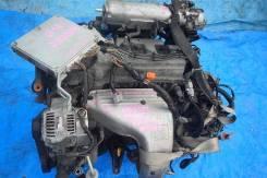 Продажа двигатель на Toyota Harrier SXU15 5S-FE