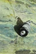 Натяжной ролик. Chevrolet Lacetti, J200 Двигатель F16D3