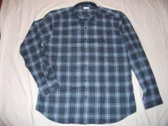 Рубашки. 64, 66, 68, 70
